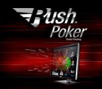 Rush Poker at Full Tilt
